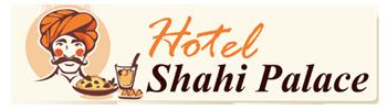 logo-shahi